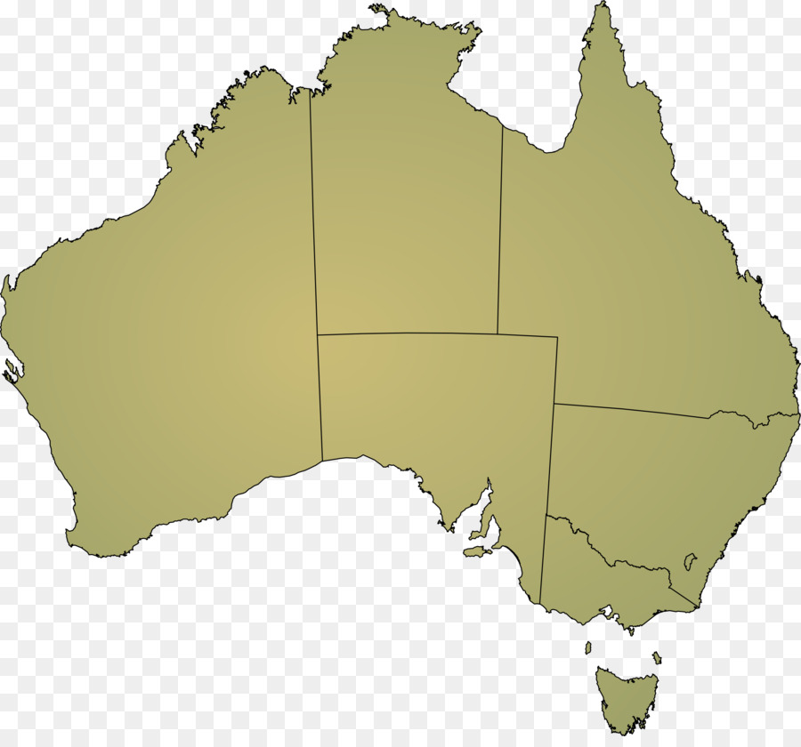 Australia Map Globe.Globe Cartoontransparent Png Image Clipart Free Download