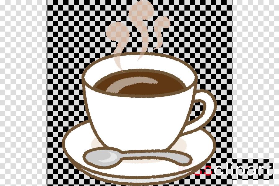 Cafe clipart Cafe Minanoba Coffee
