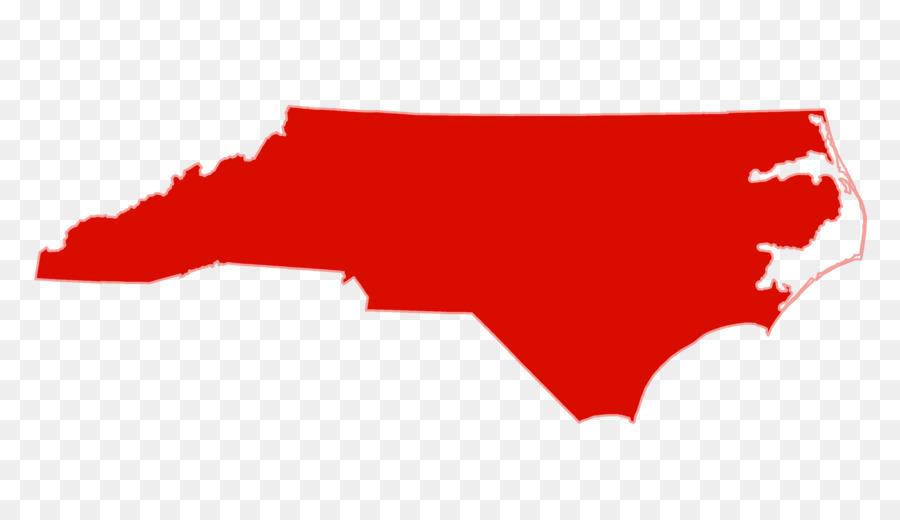 north carolina shape clipart North Carolina Royalty-free