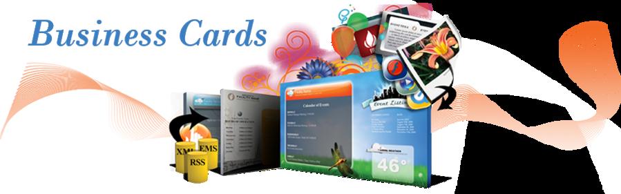 Web Bannertransparent png image & clipart free download