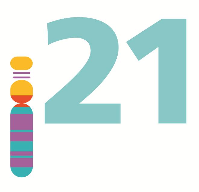 chromosome 21 clipart Human Genome Project Chromosome 21