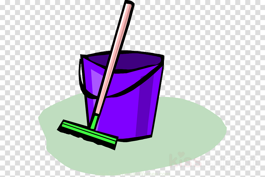 cleaning .png clipart Cleaning Mop Cleaner