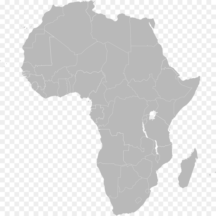 African Union Map.Map Cartoontransparent Png Image Clipart Free Download