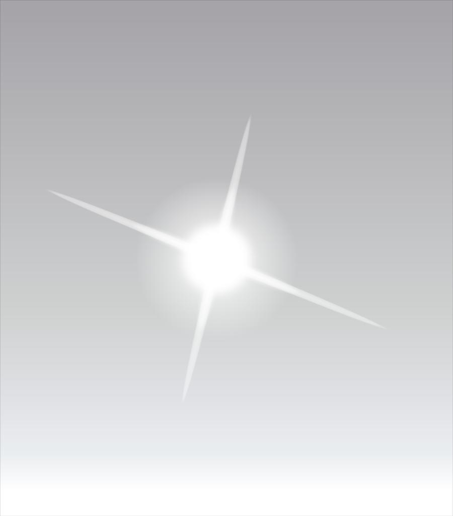 Travel Skytransparent png image & clipart free download