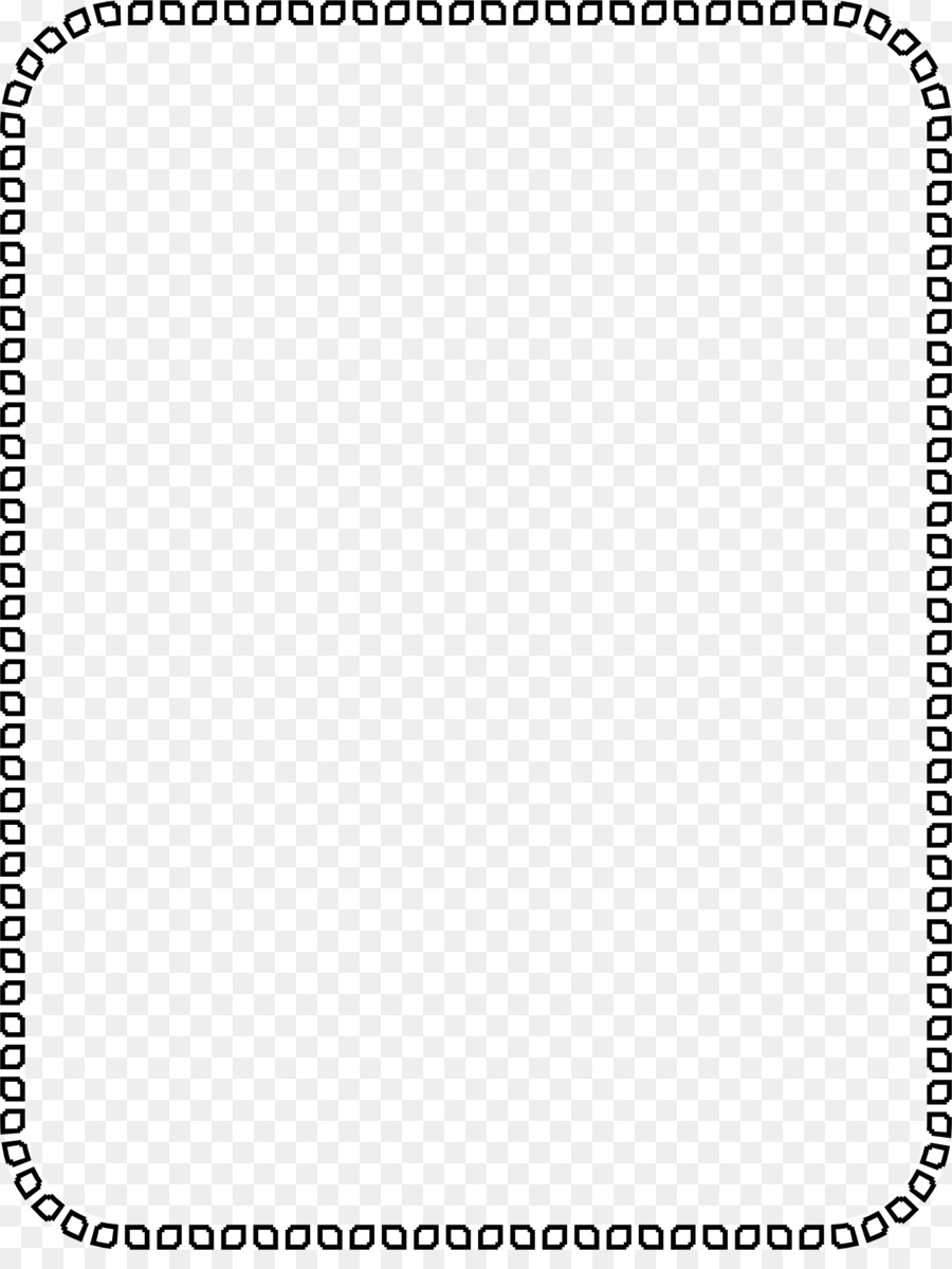 Borders and Frames clipart Borders and Frames Decorative Borders Clip art