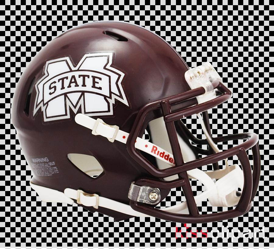minnesota vikings mini helmet clipart NFL Minnesota Vikings Jacksonville Jaguars