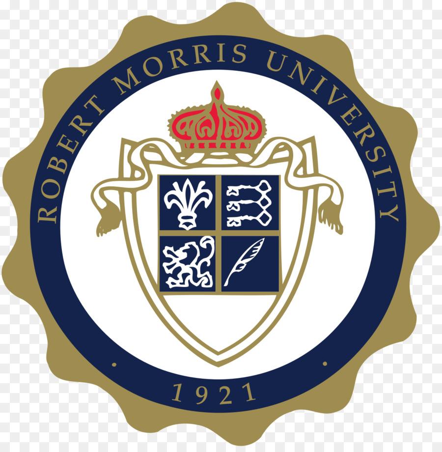 robert morris university pittsburgh clipart Robert Morris University Duquesne University Fairleigh Dickinson University