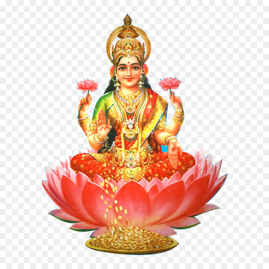 Krishna, Flower, transparent png image & clipart free download