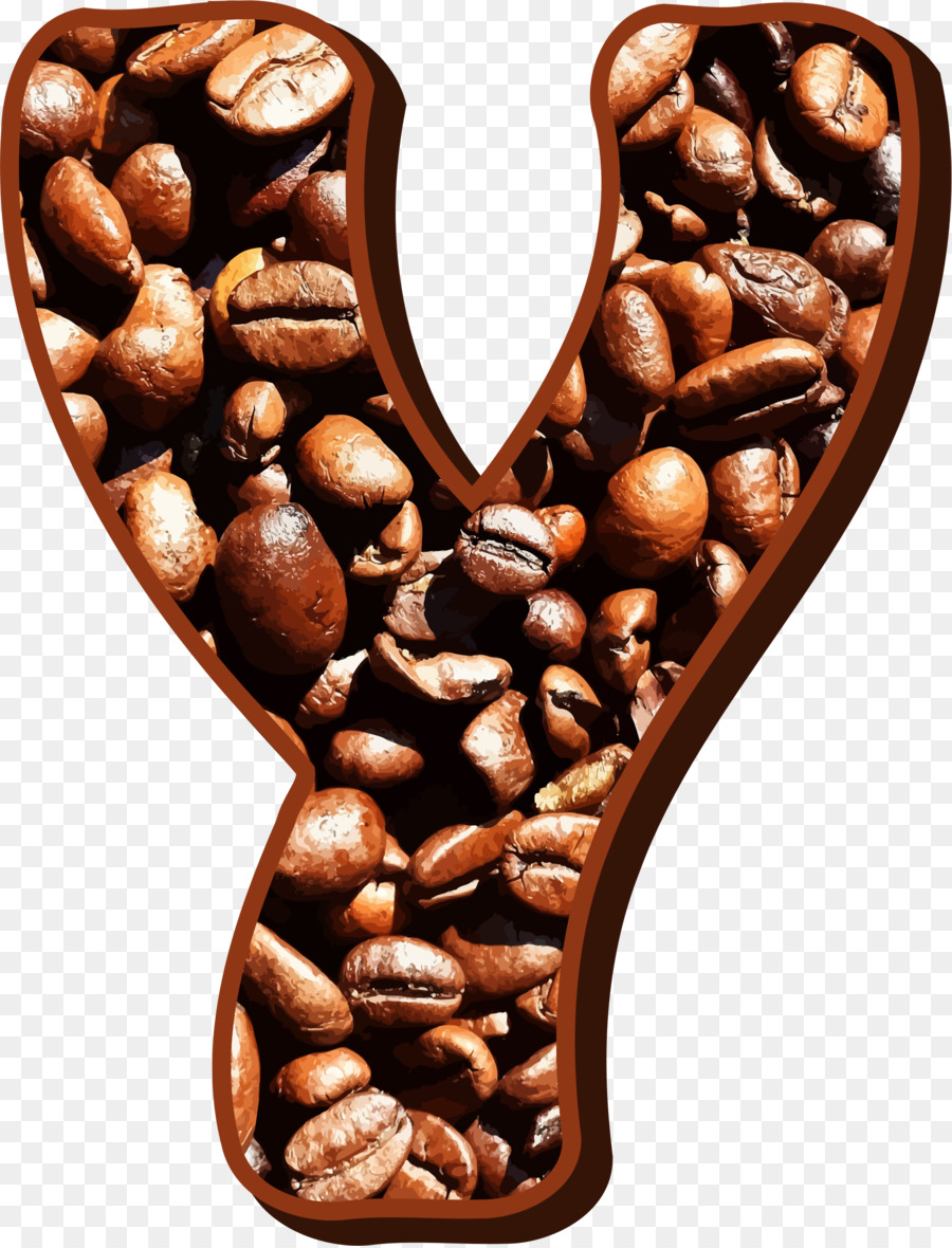 Coffee, Cafe, Food, transparent png image & clipart free