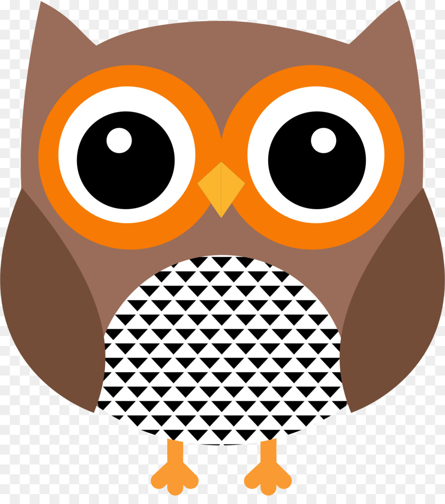 cute owl drawings - 900×1020
