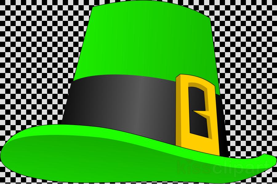 leprechaun hat clip art clipart Leprechaun Saint Patrick's Day Clip art