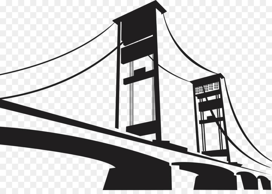 jembatan ampera icon png clipart Ampera Bridge