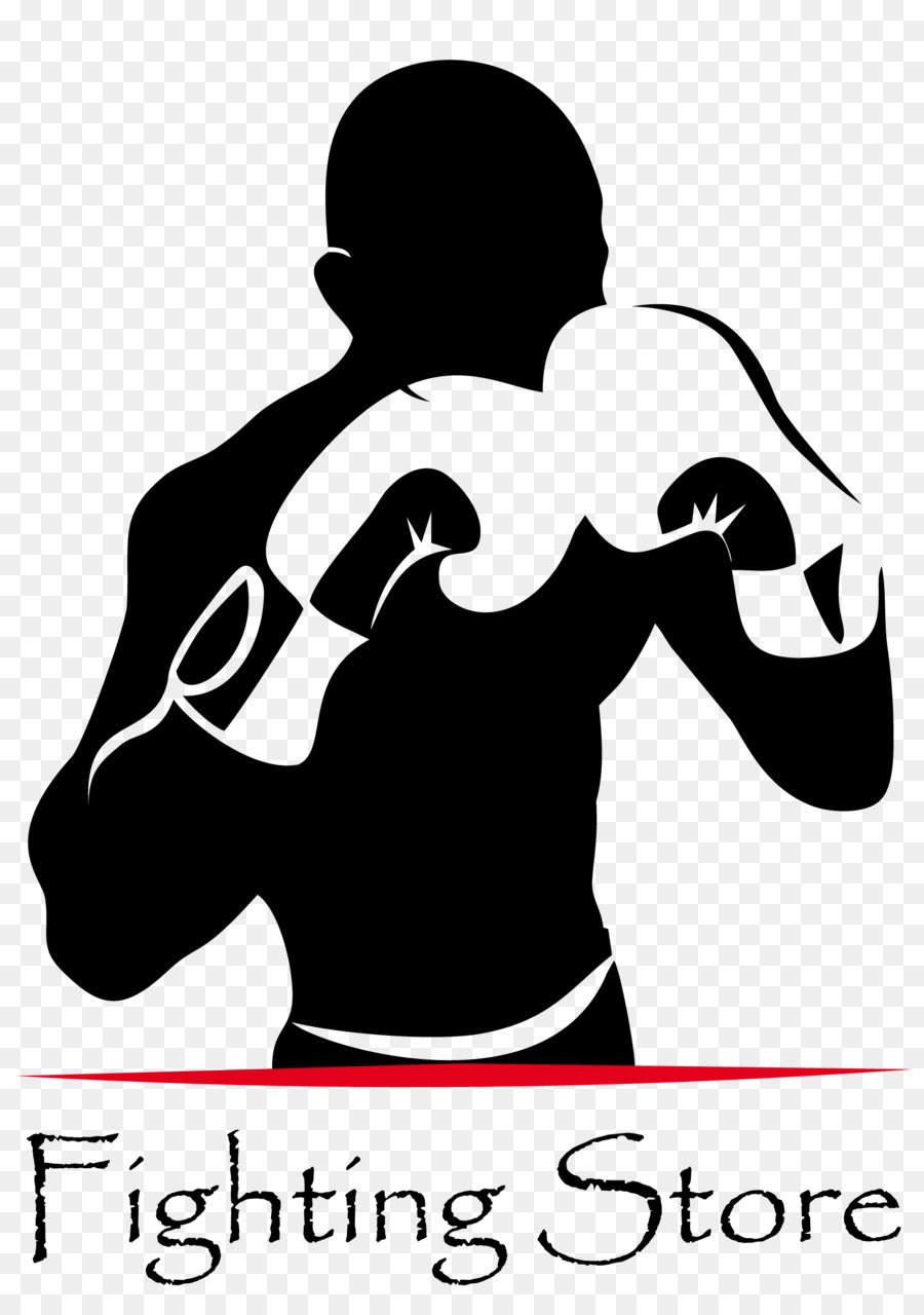 Free Boxing Glove Clipart, Download Free Clip Art, Free Clip Art on Clipart  Library
