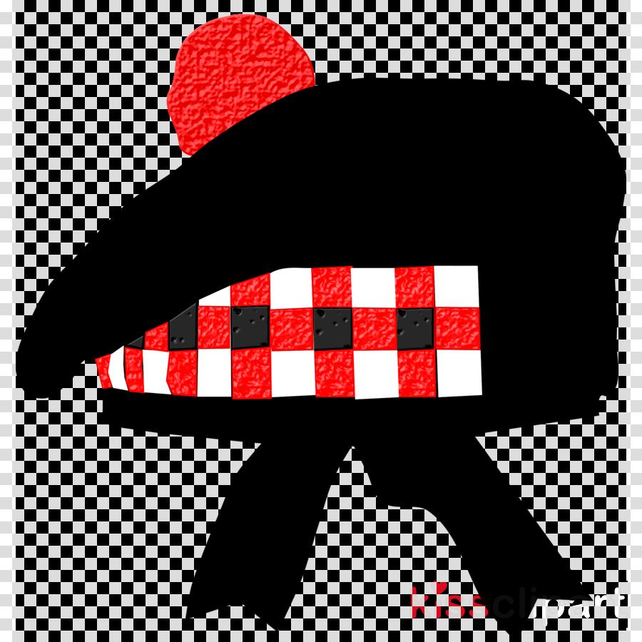 6db292881d963 tam o shanter bonnet transparent background clipart Balmoral bonnet Tam o   shanter Clip art