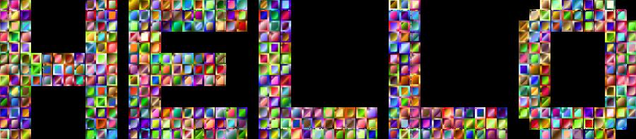Portable Network Graphics clipart Desktop Wallpaper Graphic design Computer Icons