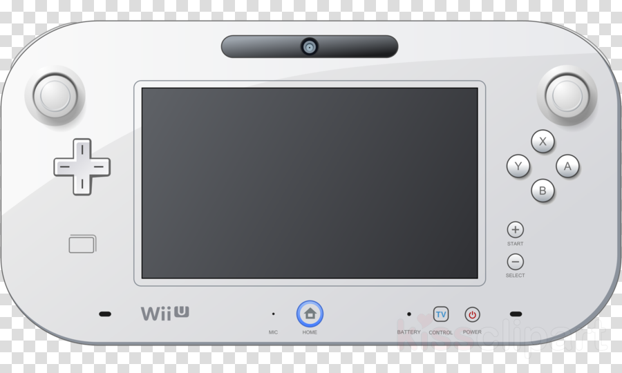 how to download games wii u free