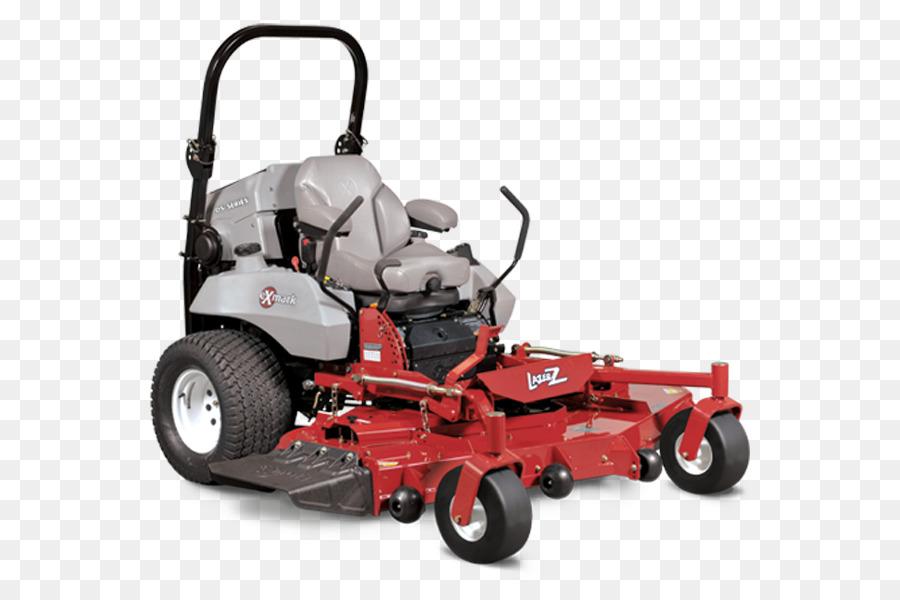 Zero-turn mower clipart Zero-turn mower Lawn Mowers Riding mower
