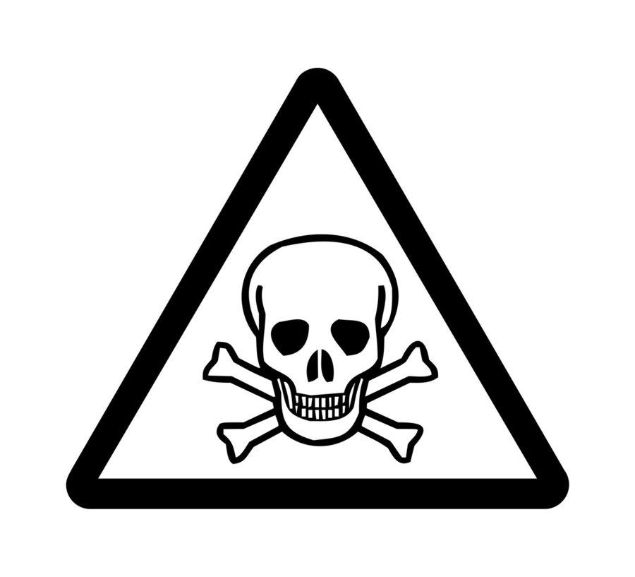 Download Skull And Crossbones Clipart Skull And Crossbones Human