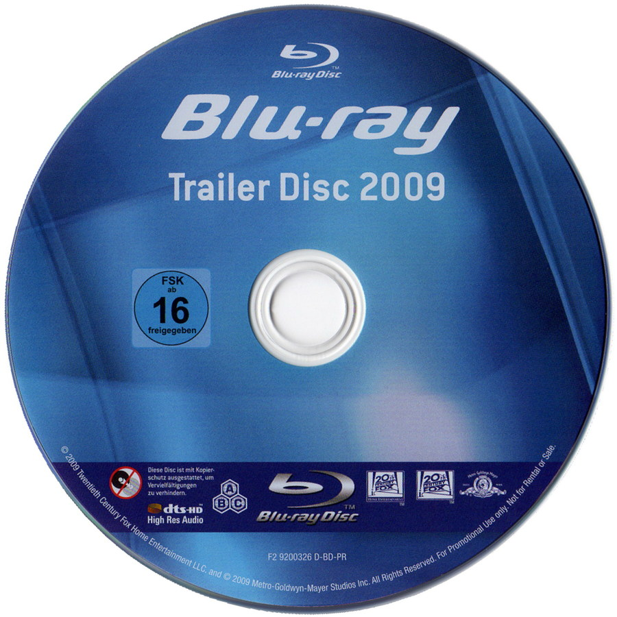 Download Memorex Storage Media Bd R 4x 25 Gb Clipart Compact Disc Blu