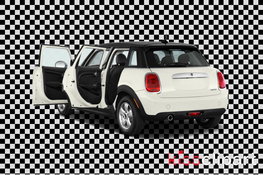 Car Door Technology Transparent Png Image Clipart Free Download