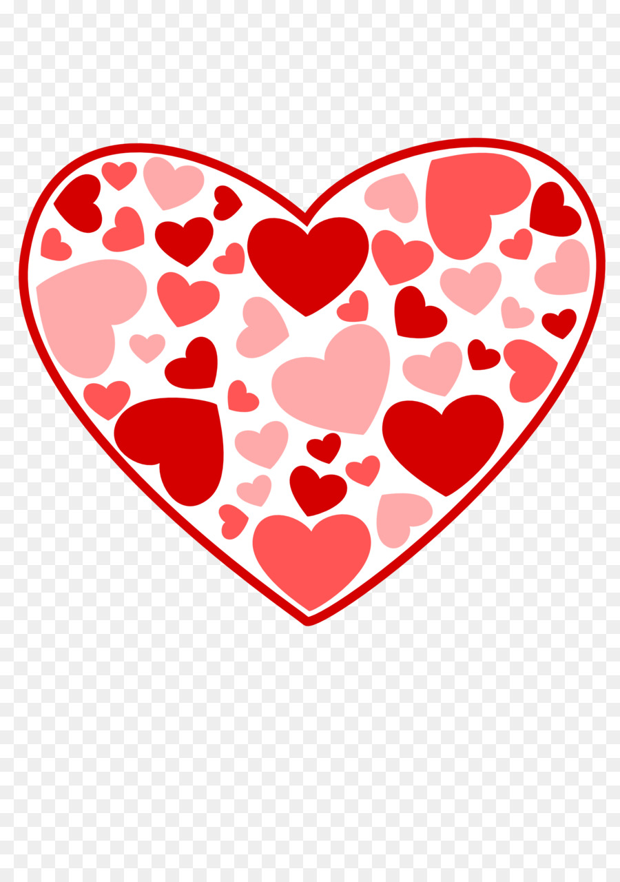 Download Shop Small Valentines Day Clipart Happy Valentine S Day