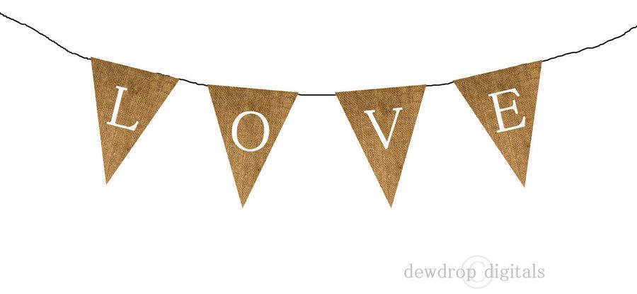 download wedding banner clip art clipart bridal shower banner clip art banner wedding text