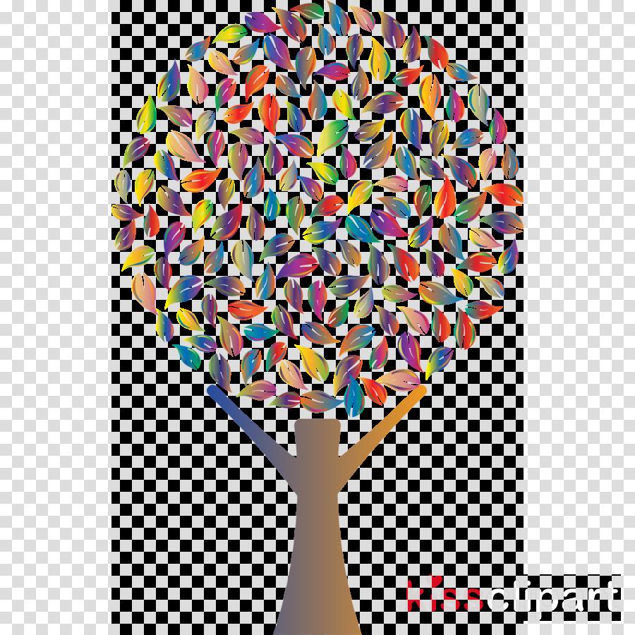Abstract art clipart Abstract art