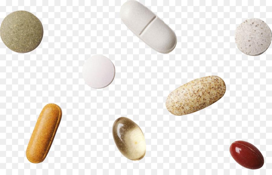 Clip art clipart Pharmaceutical drug Clip art