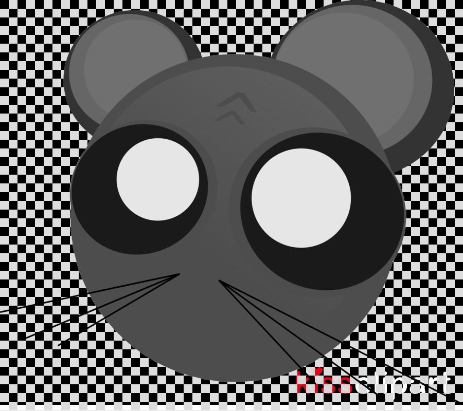 Clip art clipart Whiskers Cat Clip art