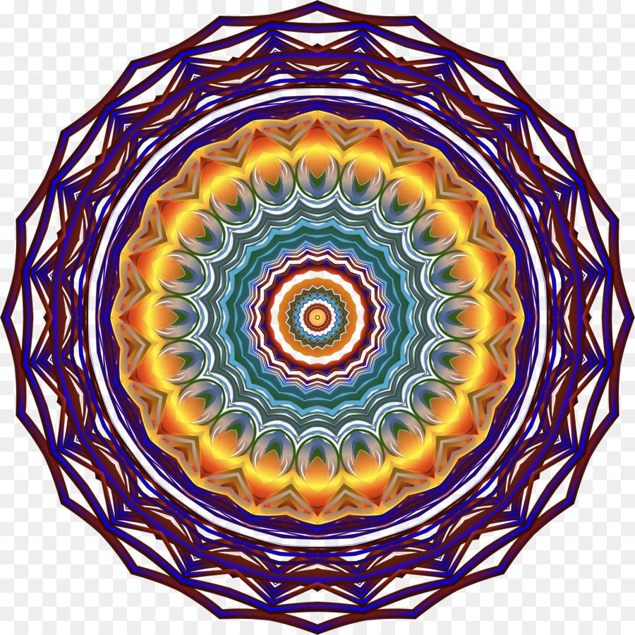 Circle Designtransparent png image & clipart free download