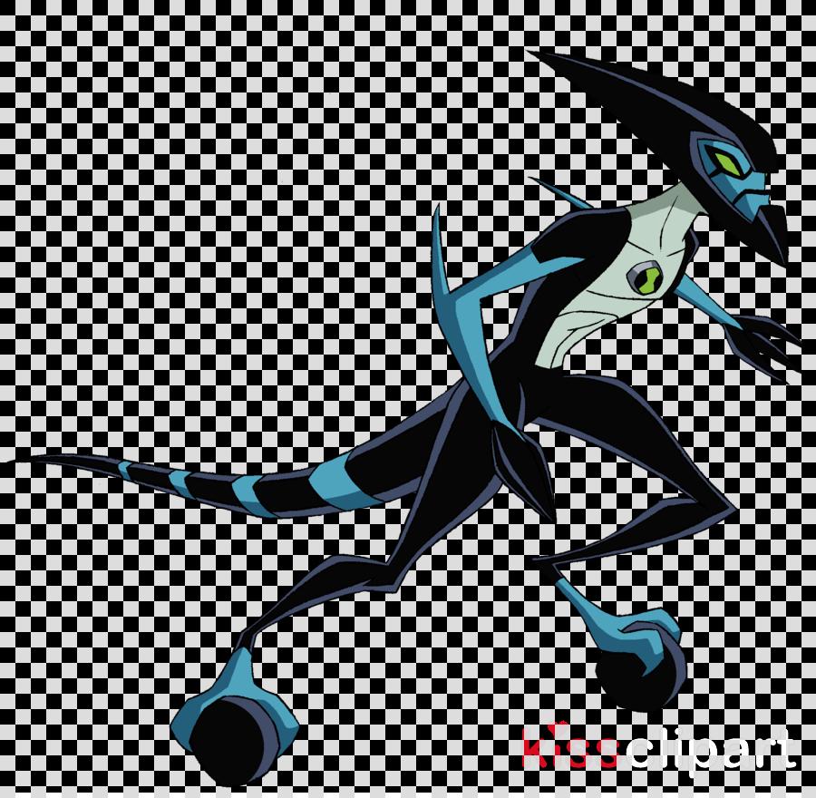 ben 10 accelerate clipart Ben 10 Alien Force: Vilgax Attacks Ben 10 Alien Force: Vilgax Attacks