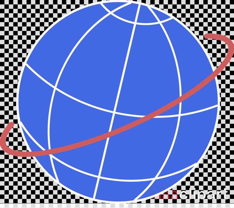 globe clip art clipart Globe Clip art