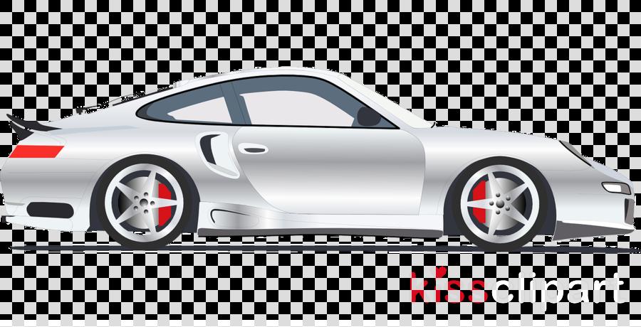 porsche gt3 930 clipart Porsche 911 GT3 Porsche 930