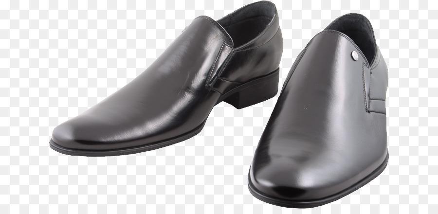 Shoe clipart Slip-on shoe Footwear