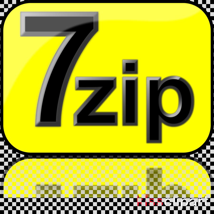 7-zip clipart 7-Zip Clip art