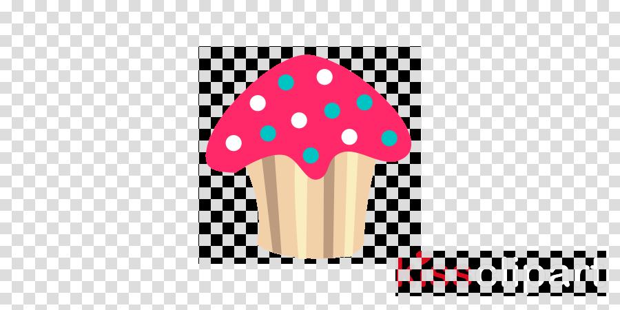 cupcake clipart Cupcake