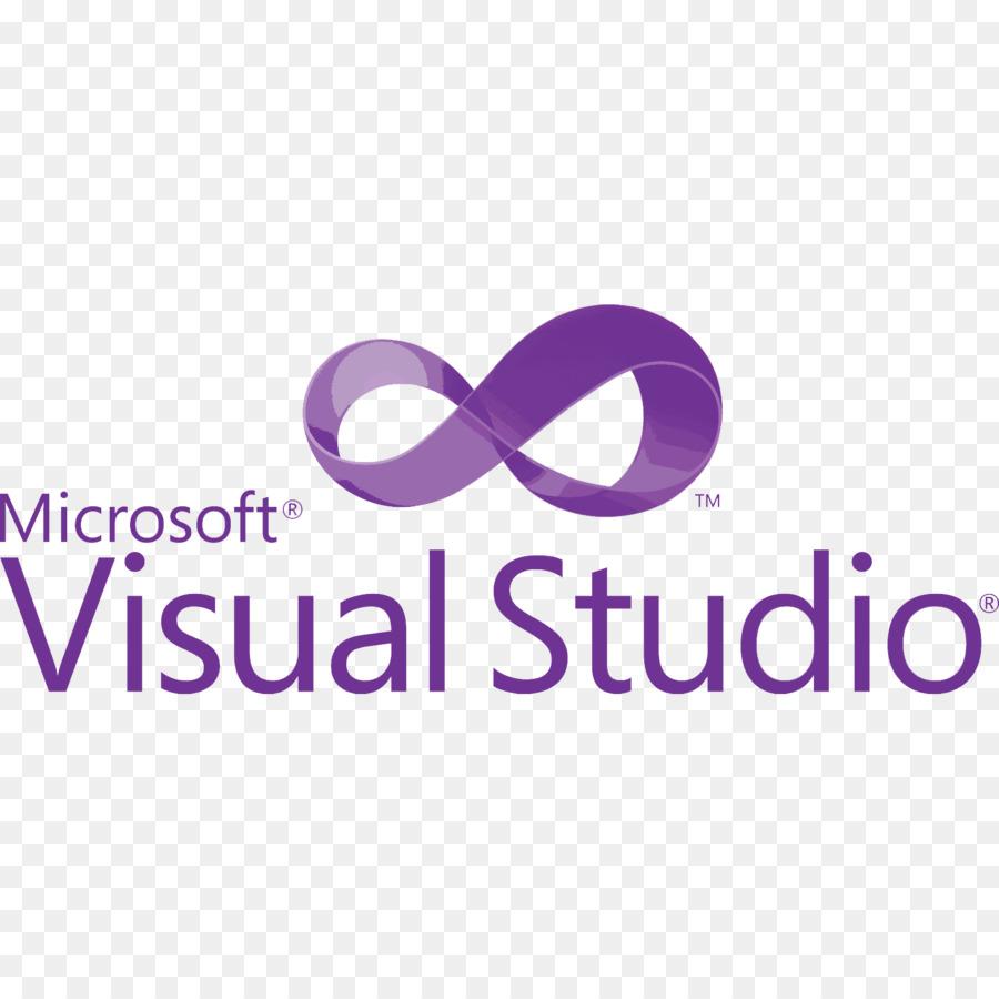 Microsoft Logotransparent png image & clipart free download
