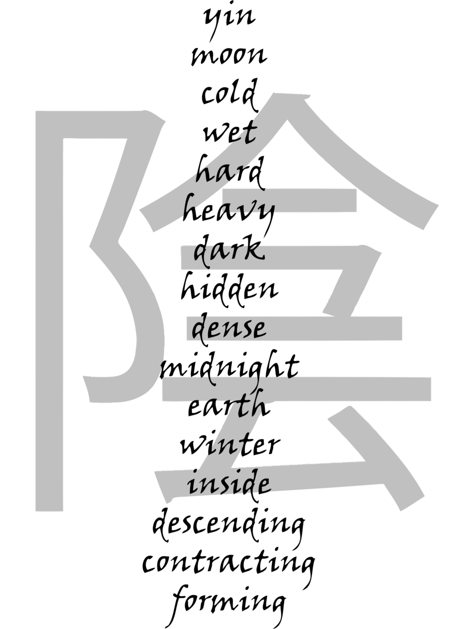 Text, Font, Line, transparent png image & clipart free download