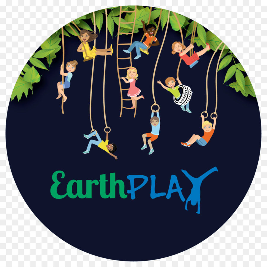 earth day clipart Earth Day Canada