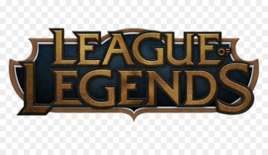 League Of Legends Logo Clipart Text Font Product