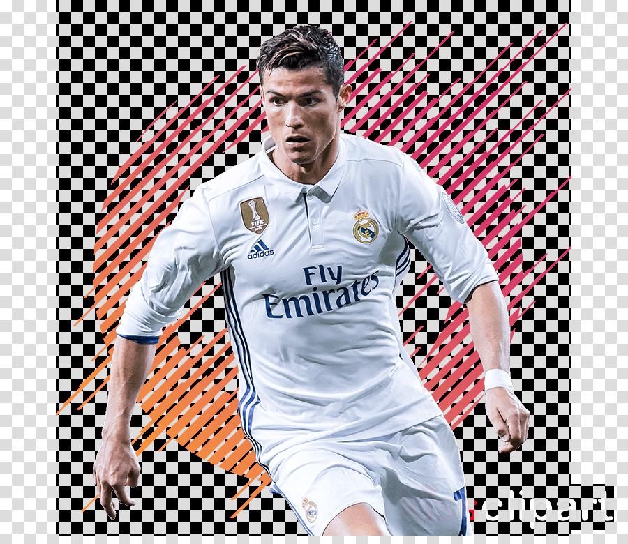 carros de moda 2018 clipart Cristiano Ronaldo 2018 World Cup FIFA 18