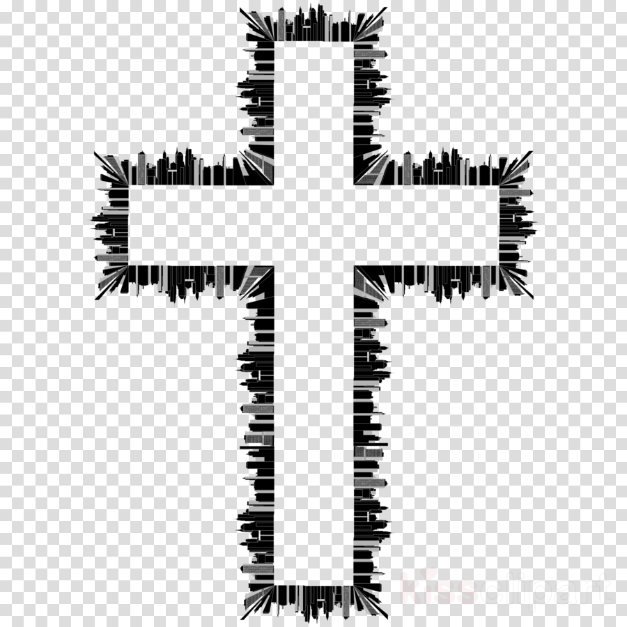 Christian cross clipart Christian cross Christian Clip Art