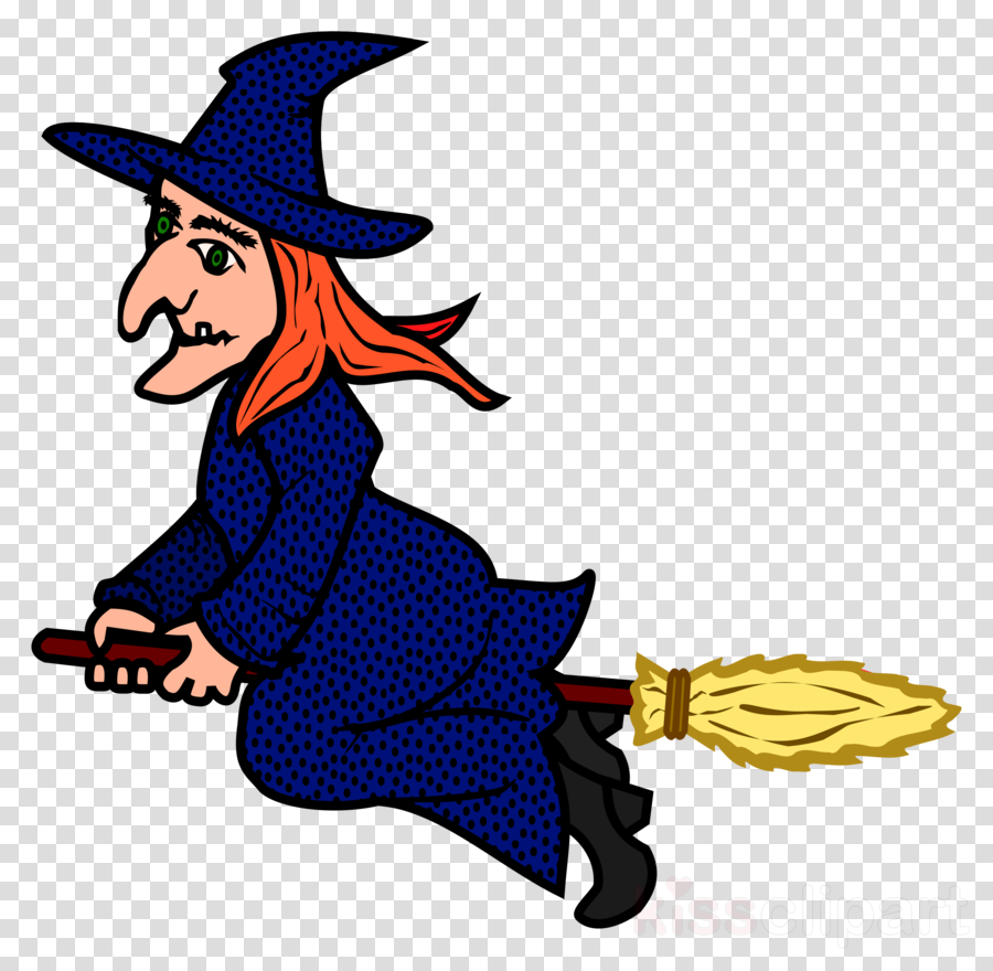 witch clipart Witchcraft Clip art