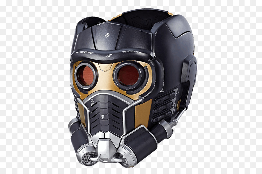 starlord helmet clipart Star-Lord Marvel Universe Iron Man