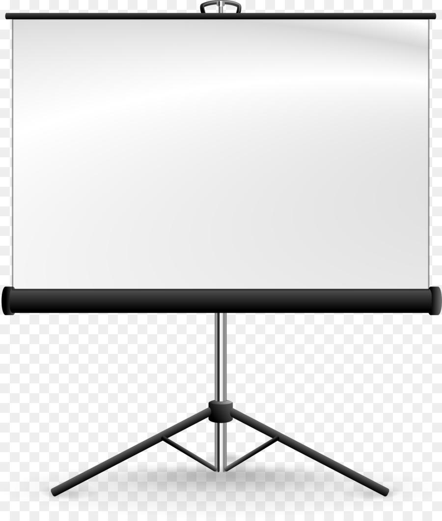 Table Cartoon