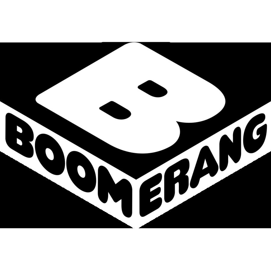 Cartoon Network Logo Clipart Television Black Font