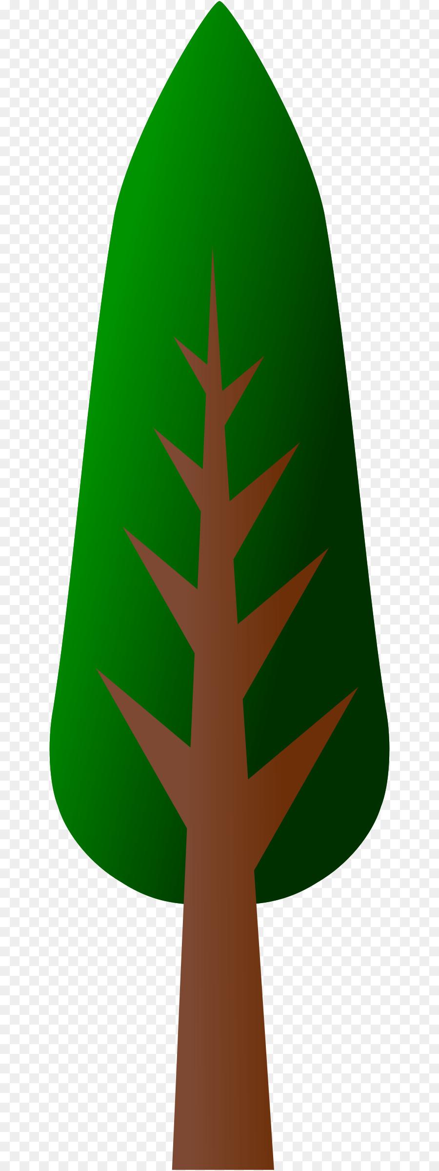 Clip art clipart Fir Tree Clip art