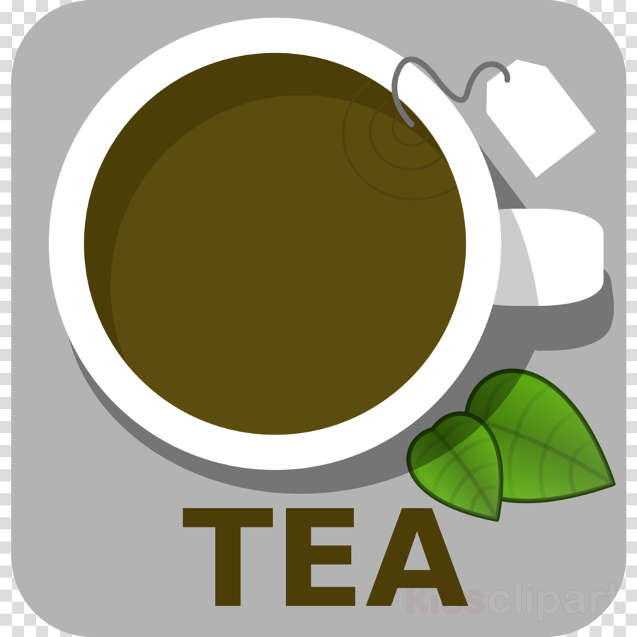 Tea clipart Green tea Sweet tea