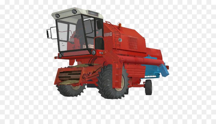 bizon rekord fs17 clipart Farming Simulator 17 Bizon