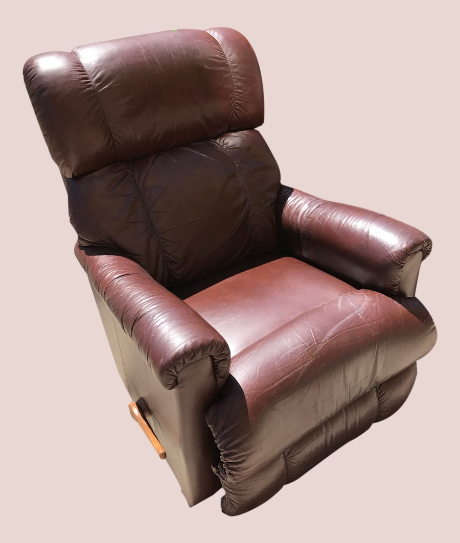 Recliner Car Automotive Seats
